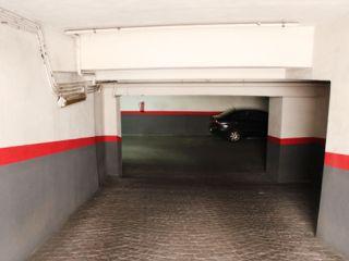 Plaza de garaje en Calle GOBERNADOR (CV CL.EL GUANTE), Leganés, Madrid 7