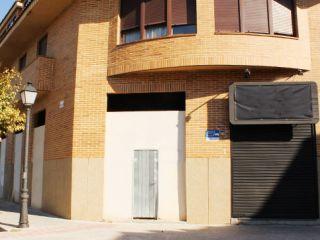 Local en venta en Brunete de 235  m²
