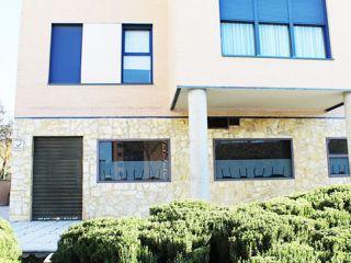 Local en venta en Torrejón De Ardoz de 98  m²