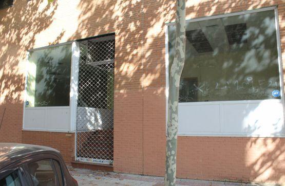 Local comercial en venta en Avenida PINAR, Alcorcón