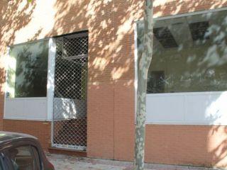 Local en venta en Alcorcón de 131  m²