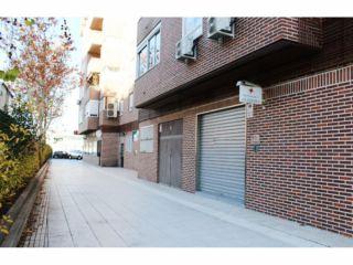 Local en venta en Fuenlabrada de 127  m²