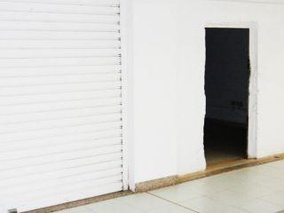 Local en venta en Pájara de 49  m²