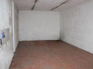 Local en venta en Alcobendas de 228  m²
