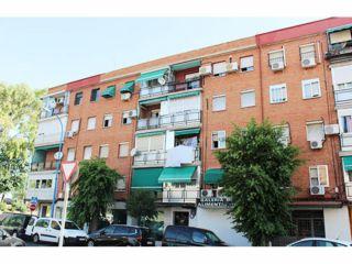 Local en venta en Leganés de 14  m²