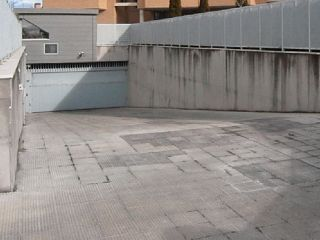 Plaza de garaje en venta en Promoción PLAZAS DE GARAJE AVDA. JULIO FUENTES. en Boadilla del Monte 4