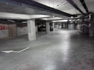 Plaza de garaje en venta en Promoción PLAZAS DE GARAJE AVDA. JULIO FUENTES. en Boadilla del Monte 3