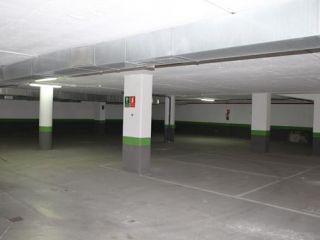 Garaje en venta en San Sebastián De Los Reyes de 12  m²