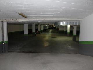 Garaje en venta en San Sebastián De Los Reyes de 13  m²