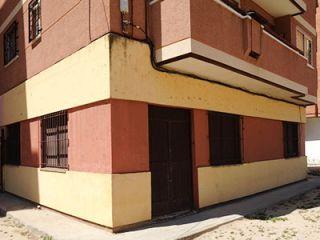 Oficina en venta en Leganés de 75  m²