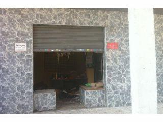 Local en venta en Leganés de 62  m²
