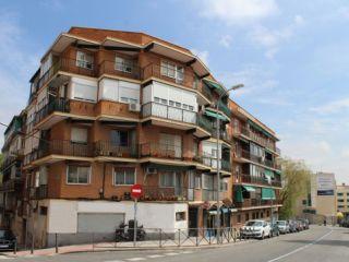 Local en venta en Madrid de 89  m²