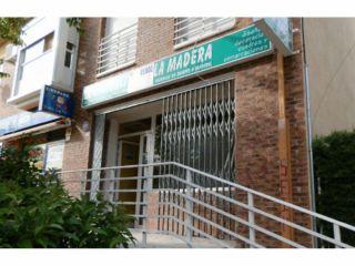 Local en venta en Meco de 65  m²