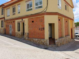Local en venta en Pozuelo Del Rey de 65  m²