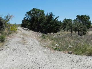 Terreno en venta en Ribatejada de 22600  m²
