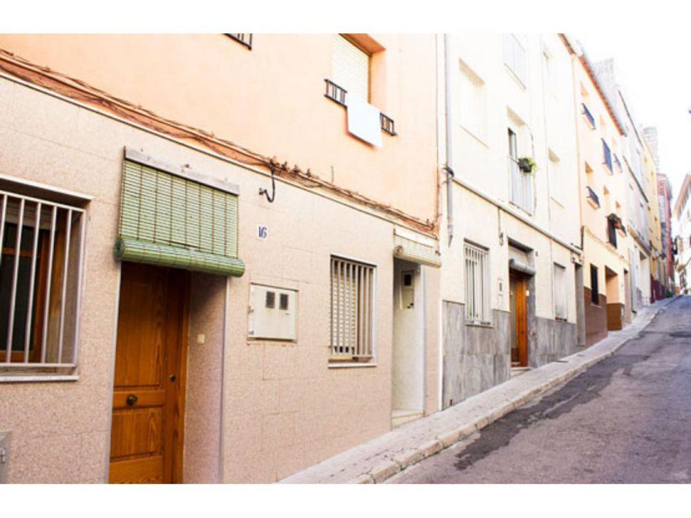 Piso en venta en Calle BUDEU 16, 1º 2, Olleria (l')