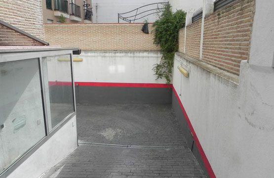 Plaza de garaje en venta en Calle MANANTIAL 9, -1 8, Álamo (El)