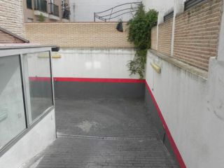Plaza de garaje en venta en Calle MANANTIAL 9, -1 8, Álamo (El) 1