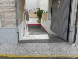 Plaza de garaje en venta en Calle MANANTIAL 9, -1 8, Álamo (El) 2