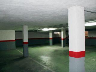 Plaza de garaje en venta en Calle RUBEN DARIO 1, -1 24, Guadarrama 4