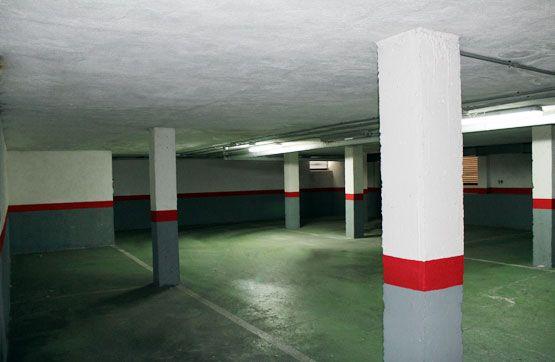 Plaza de garaje en venta en Calle RUBEN DARIO 1, -1 10, Guadarrama