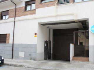 Plaza de garaje en venta en Calle RUBEN DARIO 1, -1 10, Guadarrama 2