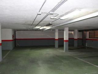 Plaza de garaje en venta en Calle RUBEN DARIO 1, -1 10, Guadarrama 3