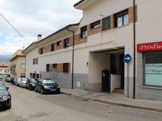 Plaza de garaje en venta en Calle RUBEN DARIO 1, -1 10, Guadarrama 4