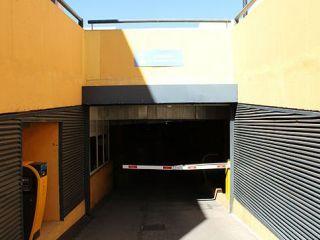 Garaje en venta en Rozas De Madrid (las) de 83  m²