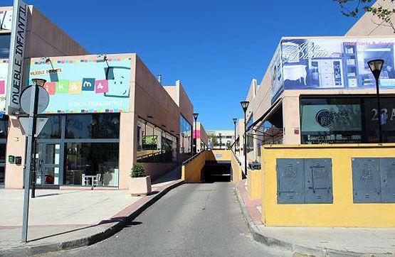 Calle DUBLIN Nº: 21 Plt: -1 Pta: 623, 28232, Rozas de Madrid (Las)