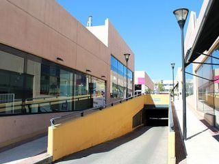 Garaje en venta en Rozas De Madrid (las) de 13  m²