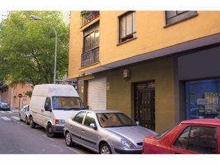 Piso en venta en Xàtiva de 126  m²