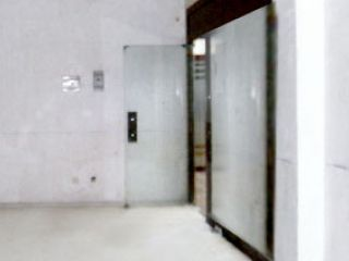Avenida DE ATENAS Nº: 75 Plt: 1 Pta: 51, 28232, Rozas de Madrid (Las) 2