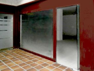 Local en venta en Rozas De Madrid (las) de 139  m²