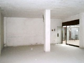 Avenida DE ATENAS Nº: 75 Plt: 1 Pta: 51, 28232, Rozas de Madrid (Las) 4