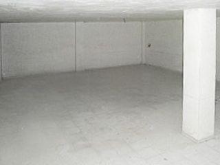 Local en venta en Rozas De Madrid (las) de 106  m²