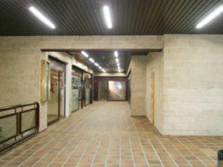 Avenida de Atenas, 75 - 1º  Local 27, 28232, Rozas de Madrid (Las) - Centro Comercial el Zoco de las Rozas 4