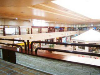 Avenida de Atenas, 75 - 1º  Local 27, 28232, Rozas de Madrid (Las) - Centro Comercial el Zoco de las Rozas 3
