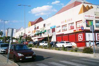 Avenida de Atenas, 75 - 1º  Local 27, 28232, Rozas de Madrid (Las) - Centro Comercial el Zoco de las Rozas