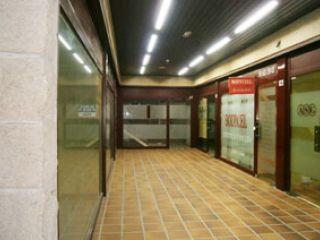 Avenida de Atenas, 75 - 1º  Local 27, 28232, Rozas de Madrid (Las) - Centro Comercial el Zoco de las Rozas 2