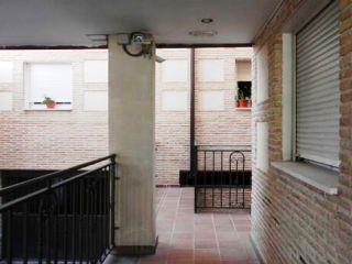 Garaje en venta en El Álamo de 14  m²