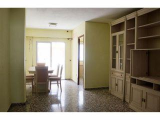 Piso en venta en Gandia de 101  m²