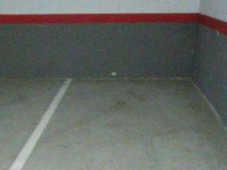 Garaje en venta en Arganda Del Rey de 28  m²