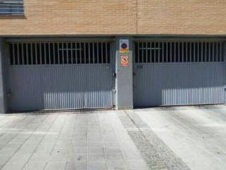 Garaje en venta en Arganda Del Rey