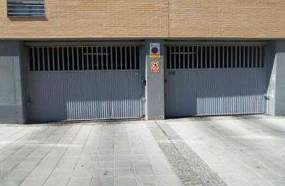 Avenida EUROPA Nº: 20 Blq: 0 Esc: 0 Plt: -1 Pta: 3, 28500, Arganda del Rey