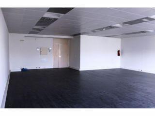 Oficina en venta en Coslada de 112  m²