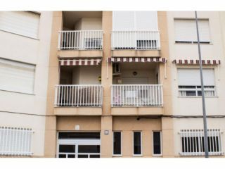 Piso en venta en Miramar de 89  m²