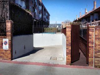 Plaza de garaje en Calle Camino Real, Villanueva del Pardillo, Madrid 4