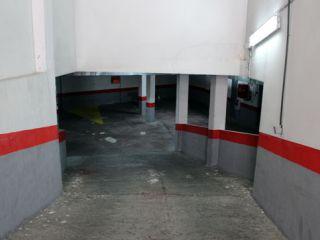 Garaje en venta en Brunete de 25  m²