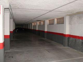 Local en venta en Arganda Del Rey de 155  m²